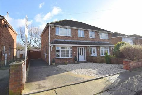 3 bedroom semi-detached house for sale - Greyfriars, Grimsby, North East Lincolnshire