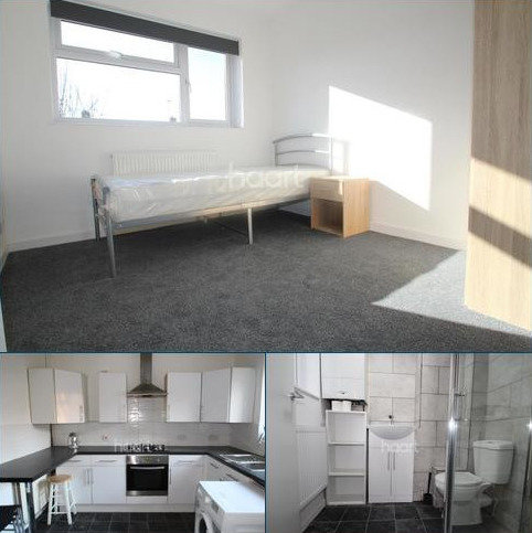 1 bedroom house share to rent - Ladyshot, Harlow