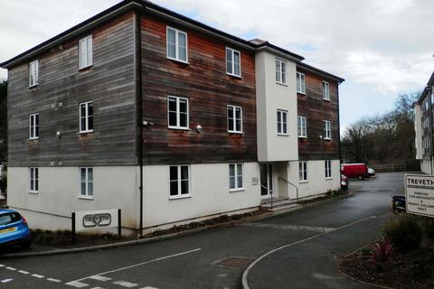 1 bedroom flat to rent - Avon House, Tresooth Lane, Penryn, Cornwall, TR10