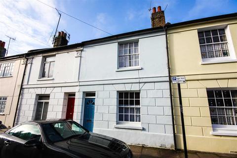 2 bedroom house for sale - Queens Gardens, Brighton