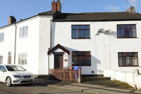 2 bedroom terraced house to rent - 5 Green Lane, Cadishead M44 5XF