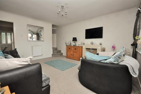 2 bedroom terraced house for sale - Millfield Gardens, Nether Poppleton, York YO26 6NZ