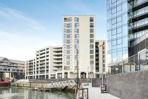 2 bedroom flat to rent - 1 Maritime Walk, Ocean Village, Southampton, Hampshire