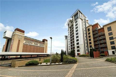 2 bedroom flat to rent - Baltic Quay, Gateshead, Tyne and Wear