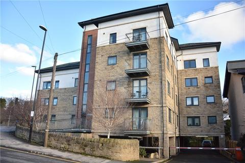 1 bedroom apartment for sale - Apartment 16, Bridge Place, Troy Road, Leeds, West Yorkshire