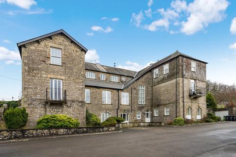 2 bedroom ground floor flat for sale - Glebe, Court, Fairbank, Kirkby Lonsdale
