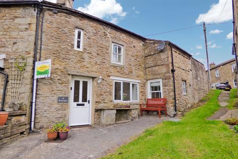 2 bedroom cottage for sale - 4 Riverdale, Bainbridge