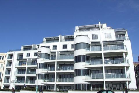 2 bedroom flat to rent - Marine Parade, BRIGHTON, BN2