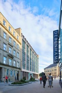 1 bedroom apartment for sale - The Residence at Park House Bradford - One Bedroom Apartment