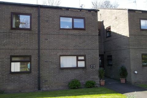 1 bedroom ground floor flat for sale - Castles Green, Killingworth Village, Newcastle Upon Tyne