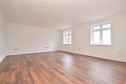 2 bedroom penthouse for sale - Rising Heights, Russell Hill, Purley, Surrey