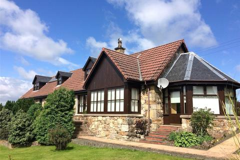 4 bedroom detached house to rent - The Byre, Wester Durie Steading, Leven, Fife, KY8