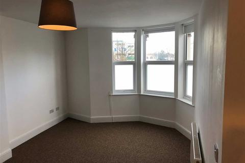 2 bedroom flat to rent - Sussex Place, St Pauls, Bristol