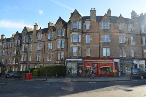 4 bedroom flat to rent - 98 Marchmont Crescent, Edinburgh, Midlothian, EH9 1HD