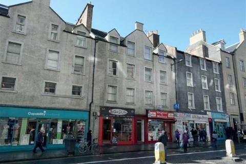 1 bedroom flat to rent - Nicolson Street, Edinburgh