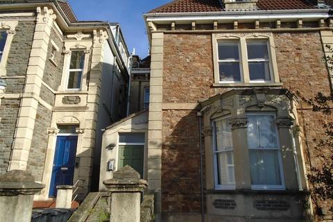 2 bedroom flat to rent - Hampton Road, Redland, Bristol