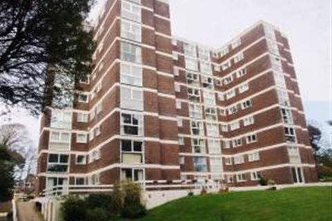 2 bedroom flat to rent - Hartley Down, Christchurch Road, Bournemouth, Dorset