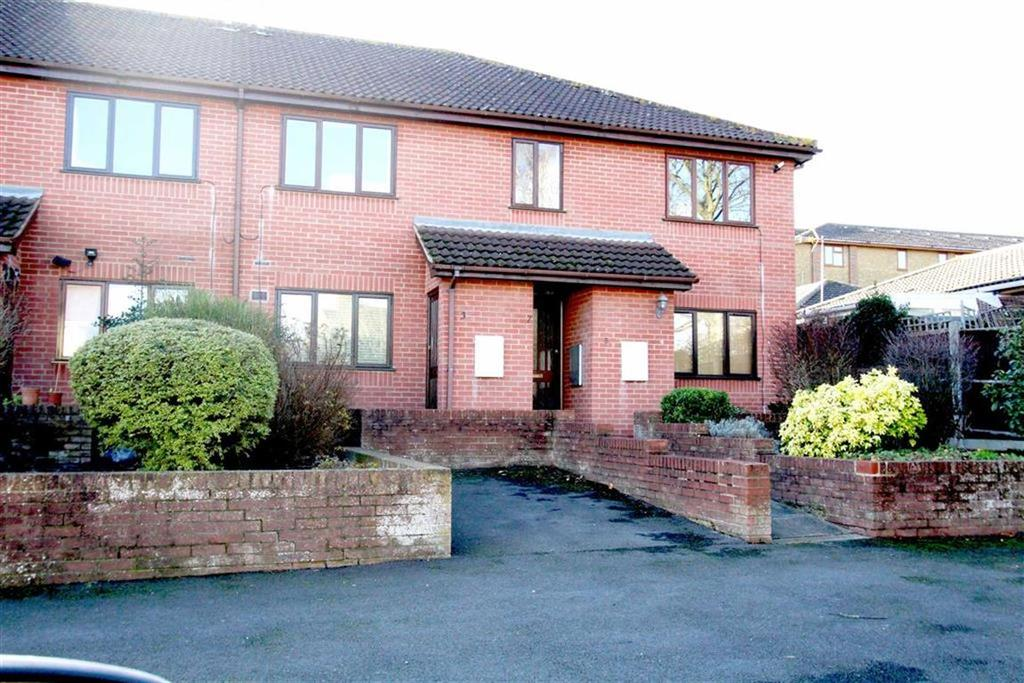 1 Bedroom Apartment Flat for sale in Highfield Court, Billericay