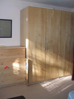 2 bedroom flat to rent - Flat 8, 22 Carpenter Road, B15 2JN