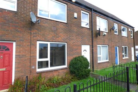 Properties To Rent Knowl Road Milnrow