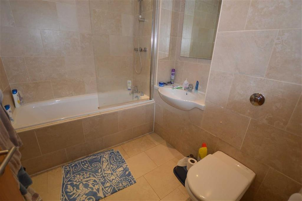 2 Bedrooms Apartment Flat for rent in Piccadilly Lofts, Northern Quarter, Manchester, M1