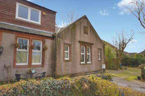 2 bedroom villa for sale - 6 High Row, Bishopbriggs, Glasgow, G64 3JL