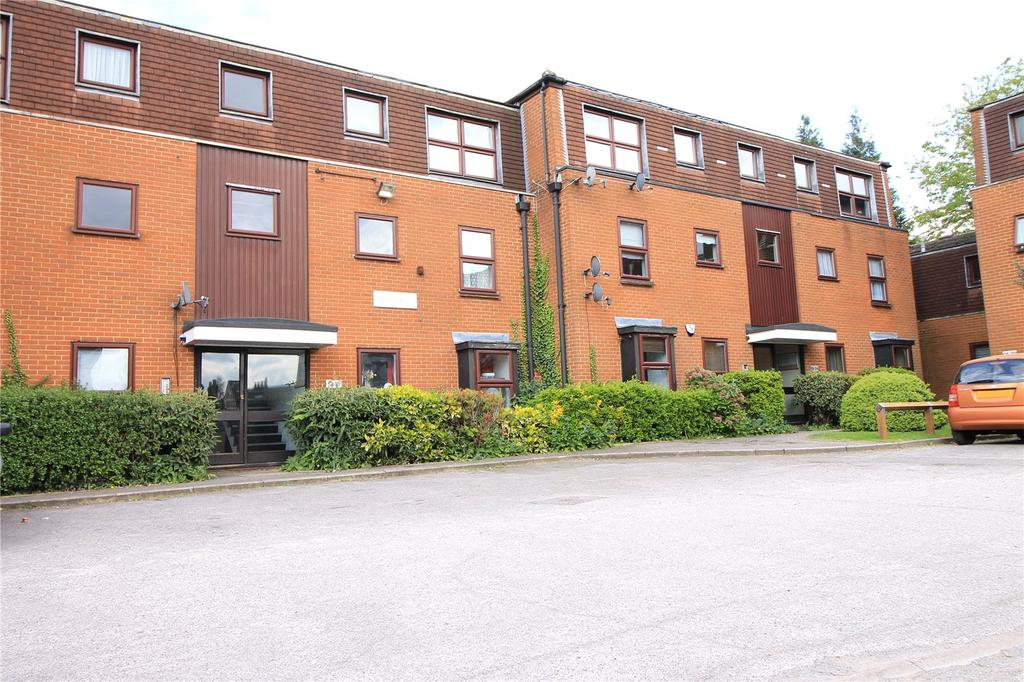 Properties For Sale In Brentwood Gresham Road Brentwood Essex