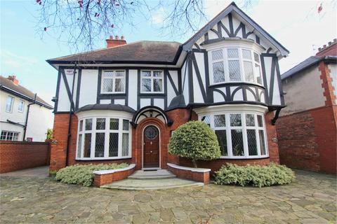 5 bedroom detached house for sale - Beverley Road, Hull, HU6