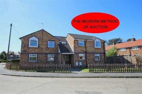 1 bedroom flat for sale - Dixon Court, Cottingham, HU16