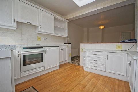 2 bedroom semi-detached bungalow for sale - Oakdene, Cottingham, HU16