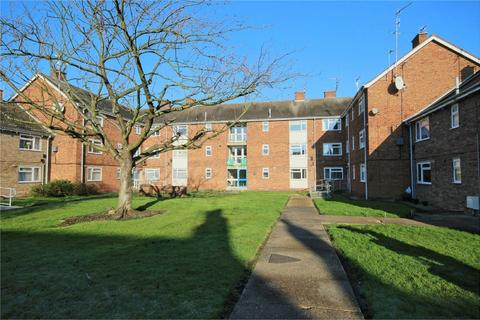1 bedroom apartment for sale - Wilburn Court, Cottingham, HU16