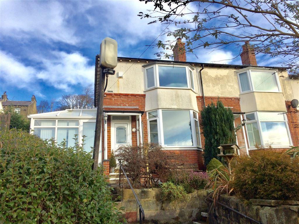 Willowfield road halifax 2 bed end of terrace house for for The terrace land and house
