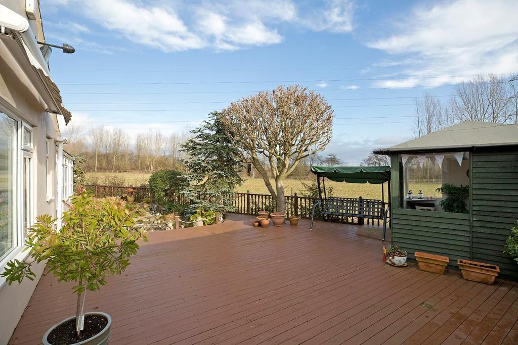 Bedroom Properties For Sale In Boroughbridge