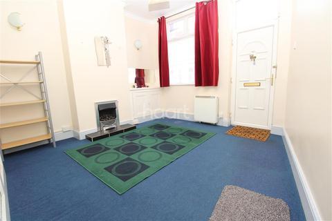 2 bedroom end of terrace house to rent - Newington Street, Belgrave