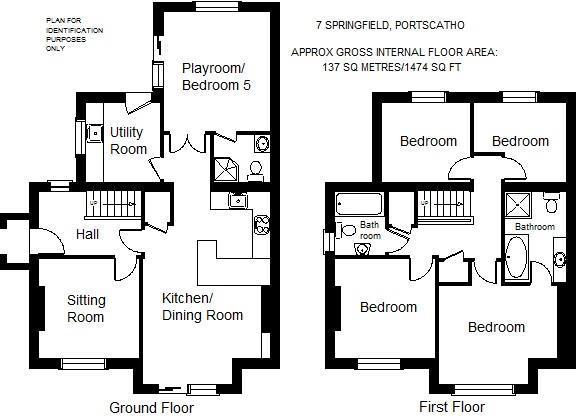 Floorplan: 7 Springfield Portscatho Floor Plan v2.jpg