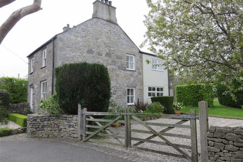 4 bedroom cottage for sale - Llangoed, Anglesey