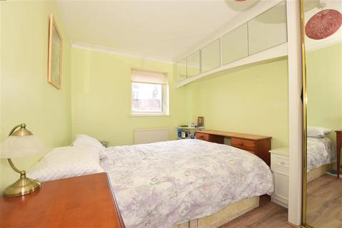 3 bedroom townhouse for sale - Castle Road, Southsea, Hampshire