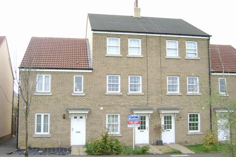 3 bedroom house to rent - Stour Green, ELY, Cambridgeshire, CB6