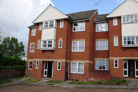 1 bedroom flat to rent - Rose Gardens, Rose Hill, BRAINTREE, Essex
