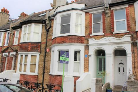 5 bedroom terraced house for sale - Compton Road, BRIGHTON, East Sussex