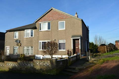 3 bedroom flat for sale - 165 Croftwood Avenue, Croftfoot, Glasgow, G44 5JF