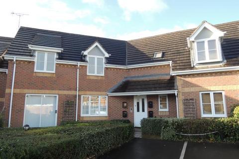 2 bedroom flat to rent - Warren House Court, Walmley B76 1TU