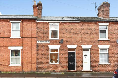 2 bedroom terraced house for sale - Mill Road, Lincoln, LN1