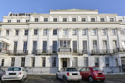 3 bedroom flat for sale - Sussex Square, Brighton, East Sussex, BN2
