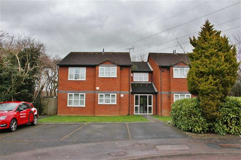 1 bedroom apartment to rent - Melody Way, Longlevens, Gloucester