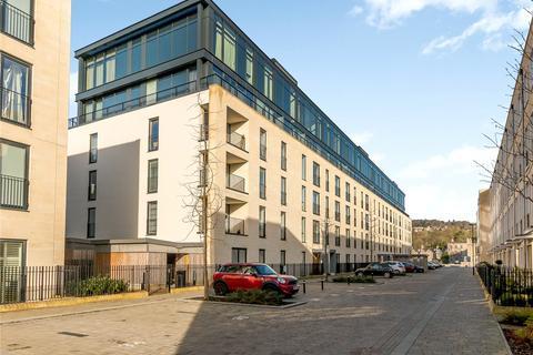 2 bedroom flat to rent - Leopold House, Percy Terrace, Bath, Somerset, BA2