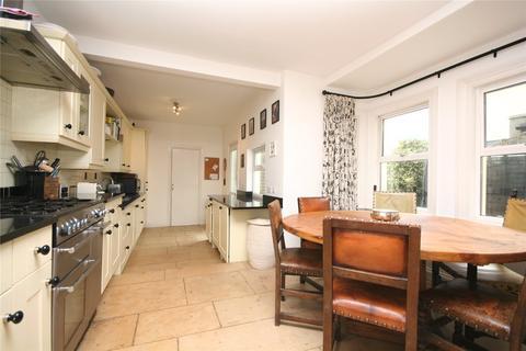 3 bedroom semi-detached house to rent - Prestbury Road, Cheltenham, Glos, GL52