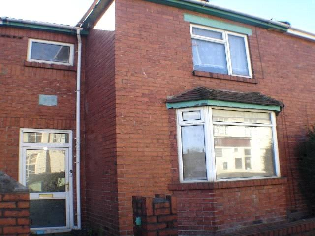 2 Bedrooms House for rent in Wyeverne Road, Cardiff, Caerdydd, CF24