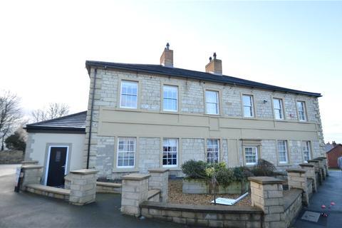 1 bedroom apartment for sale - Apt 5 Kippax House, Ash Court, Leeds, West Yorkshire