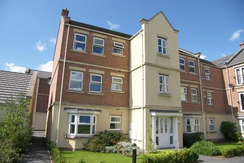 1 bedroom apartment to rent - Whitehall Drive, Farnley, Leeds